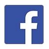 Facebook Farmacia Cristiani Novi Ligure