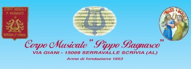 PippoBagnasco