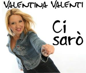 Valentina-Valenti